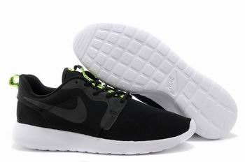 cheap Nike Roshe One shoes free shipping wholesale.wholesale Nike Roshe One shoes men 20845