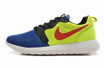 cheap Nike Roshe One shoes free shipping wholesale.wholesale Nike Roshe One shoes men 20847
