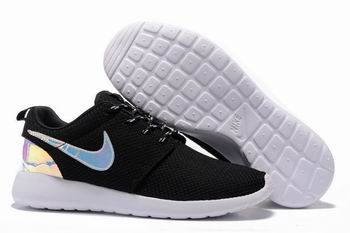 cheap Nike Roshe One shoes free shipping wholesale.wholesale Nike Roshe One shoes men 20848