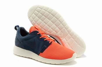 cheap Nike Roshe One shoes free shipping wholesale.wholesale Nike Roshe One shoes men 20849