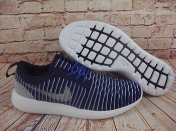 cheap Nike Roshe One shoes free shipping wholesale.wholesale Nike Roshe One shoes men 20850