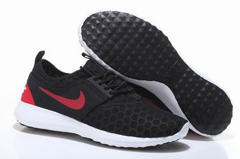 cheap Nike Roshe One shoes wholesale,Nike Roshe One shoes wholesale 21042