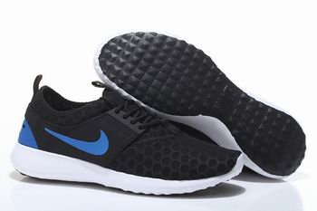 cheap Nike Roshe One shoes wholesale,Nike Roshe One shoes wholesale 21043