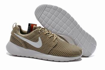 cheap Nike Roshe One shoes wholesale,Nike Roshe One shoes wholesale 21046