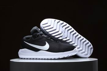 cheap Nike Roshe One shoes wholesale,Nike Roshe One shoes wholesale 21051