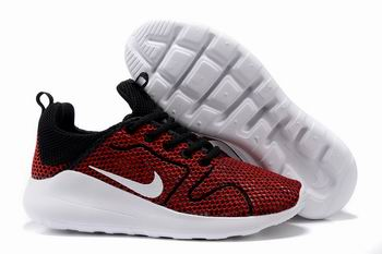 cheap Nike Roshe One shoes wholesale,Nike Roshe One shoes wholesale 21055