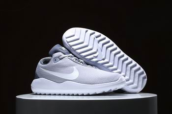 cheap Nike Roshe One shoes wholesale,Nike Roshe One shoes wholesale 21056