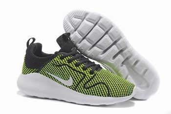 cheap Nike Roshe One shoes wholesale,Nike Roshe One shoes wholesale 21059