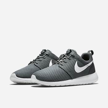 cheap Nike Roshe One shoes wholesale,Nike Roshe One shoes wholesale 21061
