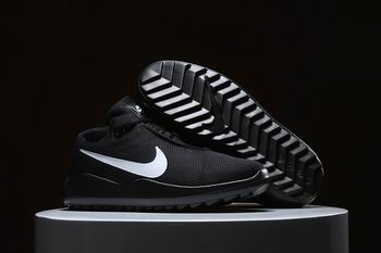 cheap Nike Roshe One shoes wholesale,Nike Roshe One shoes wholesale 21062