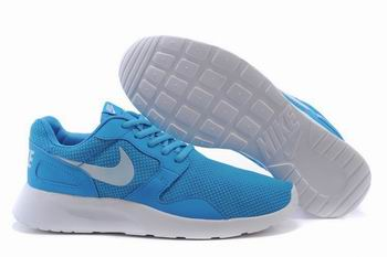 cheap Nike Roshe One shoes wholesale,Nike Roshe One shoes wholesale 21063