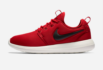 cheap Nike Roshe One shoes wholesale,Nike Roshe One shoes wholesale 21065
