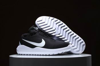 cheap Nike Roshe One shoes wholesale,Nike Roshe One shoes wholesale 21067