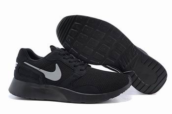 cheap Nike Roshe One shoes wholesale,Nike Roshe One shoes wholesale 21070