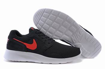 cheap Nike Roshe One shoes wholesale,Nike Roshe One shoes wholesale 21071