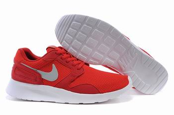 cheap Nike Roshe One shoes wholesale,Nike Roshe One shoes wholesale 21072