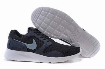 cheap Nike Roshe One shoes wholesale,Nike Roshe One shoes wholesale 21073