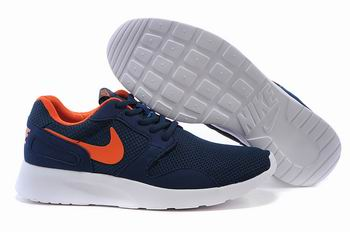 cheap Nike Roshe One shoes wholesale,Nike Roshe One shoes wholesale 21074