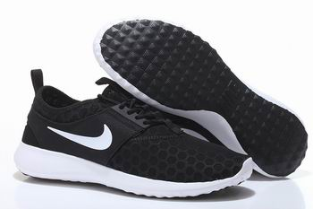 cheap Nike Roshe One shoes wholesale,Nike Roshe One shoes wholesale 21075