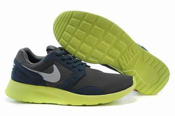 cheap Nike Roshe One shoes wholesale,Nike Roshe One shoes wholesale 21076