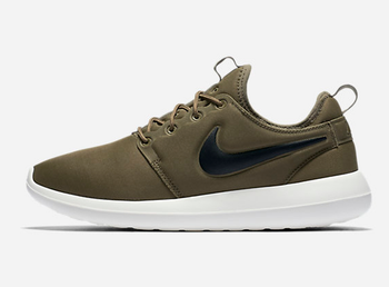 cheap Nike Roshe One shoes wholesale,Nike Roshe One shoes wholesale 21077