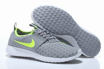 cheap Nike Roshe One shoes wholesale,Nike Roshe One shoes wholesale 21078