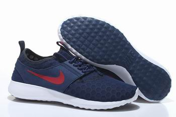 cheap Nike Roshe One shoes wholesale,Nike Roshe One shoes wholesale 21079