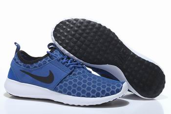 cheap Nike Roshe One shoes wholesale,Nike Roshe One shoes wholesale 21080