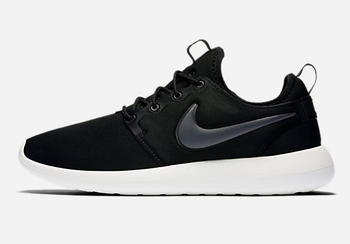 cheap Nike Roshe One shoes wholesale,Nike Roshe One shoes wholesale 21083