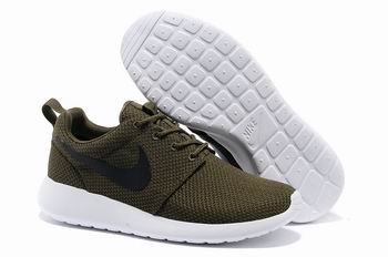 cheap Nike Roshe One shoes wholesale,Nike Roshe One shoes wholesale 21084