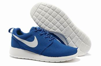 cheap Nike Roshe One shoes wholesale,Nike Roshe One shoes wholesale 21085