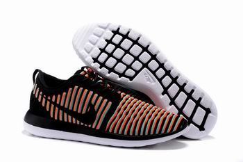 cheap Nike Roshe One shoes wholesale,Nike Roshe One shoes wholesale 21089