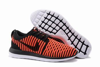 cheap Nike Roshe One shoes wholesale,Nike Roshe One shoes wholesale 21090
