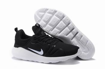 cheap Nike Roshe One shoes wholesale,Nike Roshe One shoes wholesale 21096