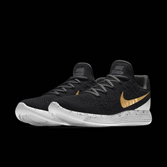cheap Nike Trainer shoes from 23080