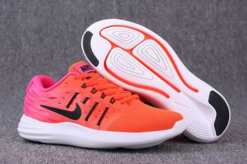 cheap Nike Trainer shoes from 23086