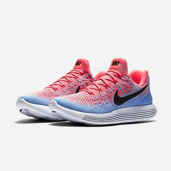 cheap Nike Trainer shoes from 23087