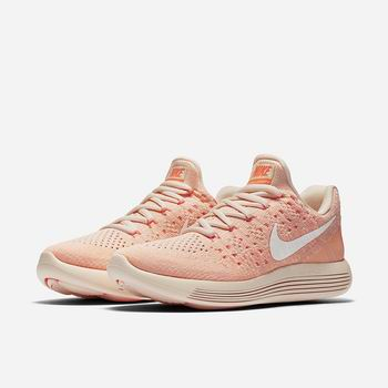 cheap Nike Trainer shoes from 23088