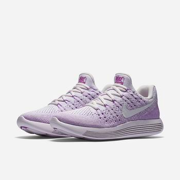 cheap Nike Trainer shoes from 23089