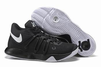 cheap Nike Zoom KD shoes online in 21398
