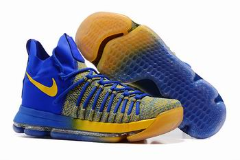 cheap Nike Zoom KD shoes online in 21399