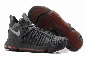 cheap Nike Zoom KD shoes online in 21400
