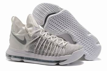 cheap Nike Zoom KD shoes online in 21402