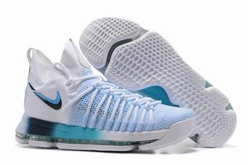 cheap Nike Zoom KD shoes online in 21403