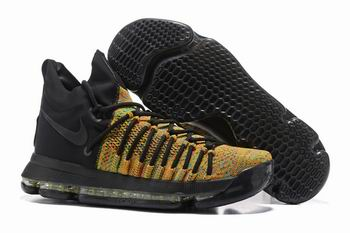 cheap Nike Zoom KD shoes online in 21404