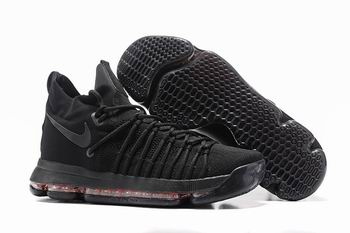cheap Nike Zoom KD shoes online in 21405