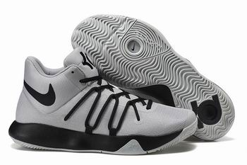 cheap Nike Zoom KD shoes online in 21407