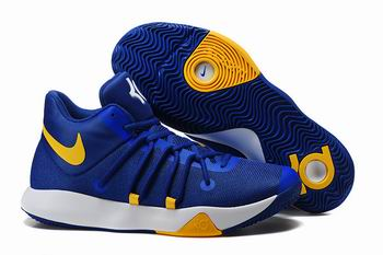 cheap Nike Zoom KD shoes online in 21408