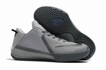 cheap Nike Zoom Kobe shoes free shipping for sale 21853