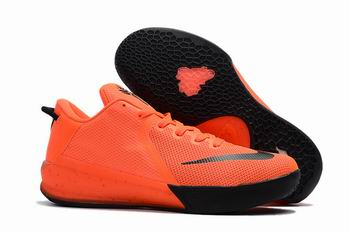 cheap Nike Zoom Kobe shoes free shipping for sale 21854